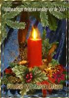 Weihnachtsgrüße Plattdeutsch.Grusskarten Plattdeutsche Weihnachten